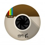 تطبيق App for Instagram للماك