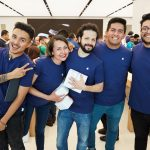 apple-mexico-opening-4